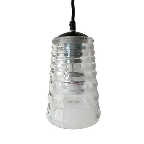 LAMPA MODEL 043 inspirowana Glass Tube