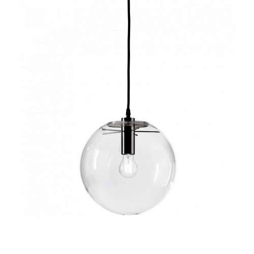 LAMPA MODEL 138-25 inspirowana Selene Light