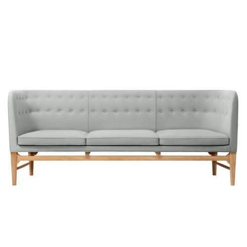 SOFA MODEL 920 inspirowana Mayor Sofa