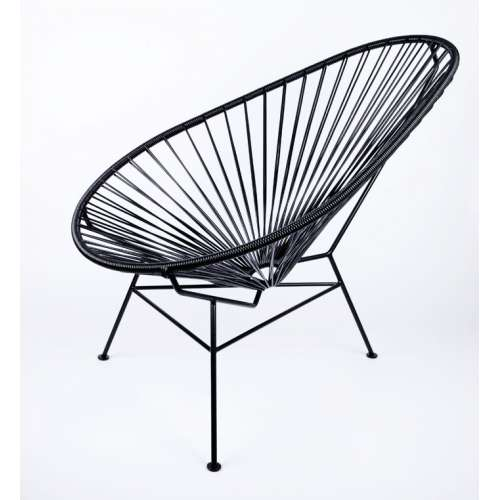 Fotel Model 050 inspirowany Acapulco chair