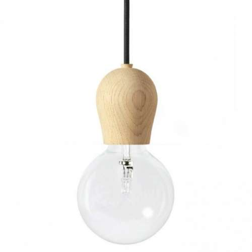 LAMPA MODEL 023 inspirowana Bright Sprout  (OUTLET)