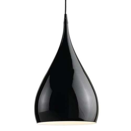 LAMPA MODEL 028 inspirowana Spining Light